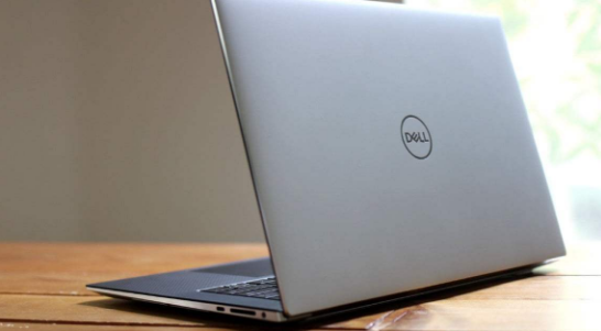 Dell XPS 15 9500 Mobile Connect Driver