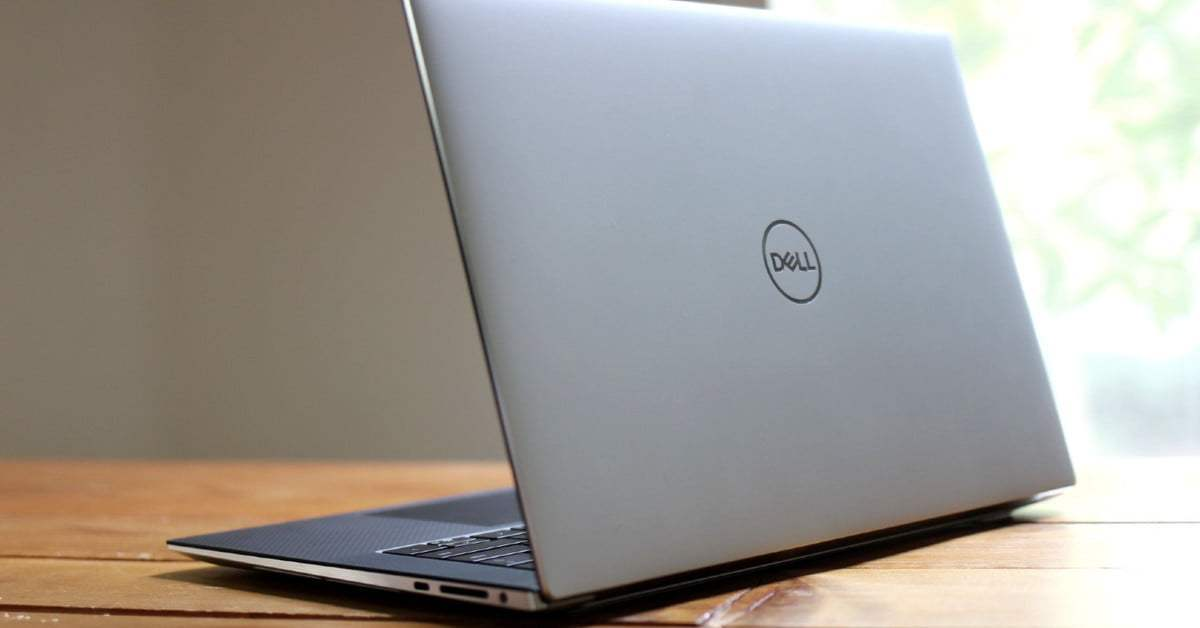 Dell XPS 15 9500 Drivers Here we have Dell XPS 15 9500 drivers for all Window 7, Windows 8, Windows 10. you can download and install this driver to work your laptop fully functional. This Dell laptop is XPS 15 9500. this model comes with up 64 GB DDR4. and 2933MHz SDRAM memory. In this model we have also 1TB M.2 PCIe SSD for storing your impotent files and photos and all your required documents. 15.6 inch business laptop powered by 10th Generation Intel Core i5-10300H quad-core processor or Intel Core i7-10750H hexa-core processor and also this laptop have Intel UHD Graphics video card. As given details in Dell official website. Dell XPS 15 9500 is fully for businesses and home use because it work properly in all fields. Details This driver contain the Realtek ALC3281 Audio driver. This Audio driver is the software that help to built your laptops communicate with audio devices like sound card and Bluetooth speaker and waire speaker . Important Information: this driver requires waves Maxx Audio  with pro application installed. This Waves Maxx Audio Pro application must download and install from Microsoft store. if you install this application then your audio driver work properly. Click here to download Waves Maxx Audio software. This Waves Maxx Audio software is for all windows. To ensure the quality of your download, please check all th eversiosn from these checksum value. MD5: 5b1768a0b1a6847d6fa00c94fac38d49 SHA1: cdc5247b885b04723ecba004267919b44295a11a SHA-256: 5918cfcaee82fe4d771a9972bf09164f1205ea2abaf74c399ef4aefebdf645d0 Download Best Audio Driver Version: 6.0.8918.1, A00 Last Updated Date: 18 Jun 2020 File Name: Realtek-ALC3281-Audio-Driver_1C33Y_WIN_6.0.8918.1_A00_01.EXE File size: 430.34 MB XPS 15 9500 Driver For Windows 7 32 bit     Download XPS 15 9500 Driver For Windows 7 64 bit     Download XPS 15 9500 Driver For Windows 8 32 bit     Download XPS 15 9500 Driver For Windows 8 64 bit     Download XPS 15 9500 Driver For Windows 10 32 bit     Download XPS 15 9500 Driver For Windows 10 64 bit     Download