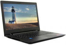 Lenovo IdeaPad S145 Software and Utilities Drivers